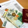 Полезная информация для оформления шенгенской визы