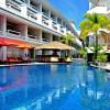 «Swissotel» открывается в Таиланде