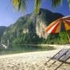 Летняя грандиозная распродажа в Тайланде уже скоро