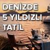 Турецкие яхты класса «Люкс» теперь могут заменить проживание в пятизвездочном отеле