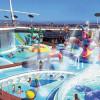 Аквапарк «Дедеман» является одним из лучших мест для семейного отдыха в Турции