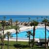 Цены на отдых в Турции упали: куда стоит съездить
