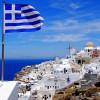 Греция манит своей загадочностью…