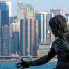 Гонконг лидирует в списке самых дорогих городов для туристов