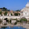 В музеи Италии всего за 1 евро