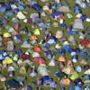 В Измире пройдет Фестиваль сна
