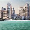 Катар: Starwood построит в Дохе два уникальных и роскошных отеля