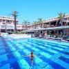 Лучшие отели и гостиницы Белека