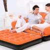 Надувные предметы интерьера — отличные способ придать комнате комфорт за секунды
