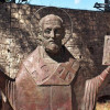 История, культура и религия в Турецкой Ривьере