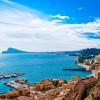 Испания ожидает рост потока туристов из России