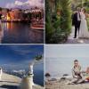 Свадьба в Турции нестандартный подход