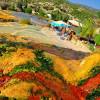 Какой термальный курорт Турции выбрать?