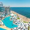 Отдых у моря: 6 привлекательных и недорогих курортов Украины