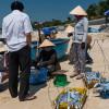 Особенности Вьетнама – наблюдения туристов