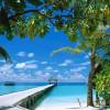 Эксклюзивный отдых на острове Хайнань