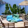 Альтернативный туризм в Турции