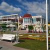 Самые привлекательные путевки на Черное море