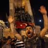 Турция успокаивает туристов: чрезвычайное положение на них не повлияет
