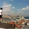 Лучшие способы дешево провести время в Стамбуле и увидеть самое интересное