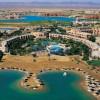 Туристический Египет. Эль Гуна