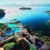 Турция, Мармарис глазами туриста