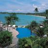 Остров Бинтан в экзотической Индонезии