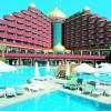 Индивидуальные отдыхающие могут рассчитывать на скидки в гостиницах Турции