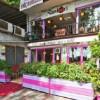 Лучшие индийские рестораны Стамбула – топ-5
