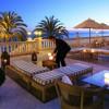 Испания – лидирует в списке самых модных и популярных отелей