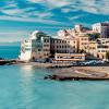 Несколько лучших курортов Италии для отдыха на море