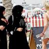 Как одеваться в Дубай туристам?