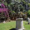Парк Археологии в Мармарисе