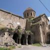 Православные храмы в Аланье