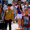 Русские в Анталье и туризм на грани ада