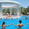 Шесть лучших курортов Турции