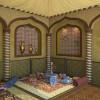 Тонкости турецкого стиля в доме