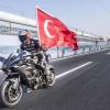 Туроператор рассказывают о положении дел на турецких курортах, которые посещают туристы из Украины