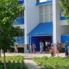 Сколько стоит отдых летом для украинских ребятишек?