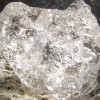 В Африке появился дайвинг за алмазами