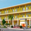 Индия: Самый шикарный из бюджетных отелей открылся в Наготане