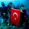 В Турцию за экстремальными видами спорта