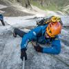 Особенности горного туризма на Кавказе: рекомендации туристу