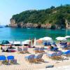 Когда лучше отправляться в Грецию?