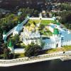 Удивительная Кострома — славный город «Золотого Кольца России»