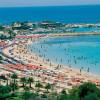 Предварительные итоги летнего сезона: лидирует Греция и Кипр