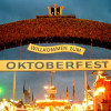 Праздник пива «Октоберфест»: туроператоры назначили цены
