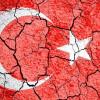 Отдых в Турции после попытки переворота: насколько безопасен будет отпуск