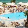 Лучшие места в Одессе для пляжного отдыха