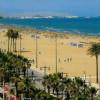 Пять самых лучших пляжей в окрестностях Валенсии